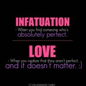 CLUES-TO-FIND-YOUR-LOVE-IS-TRUE-OR-INFATUATION