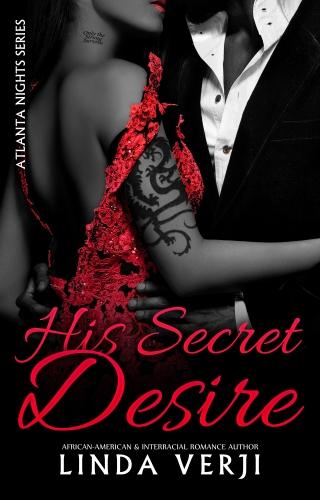 His Secret Desire by Linda Verji 1600x2500-001