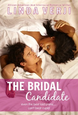 The Bridal Candidate 2-001