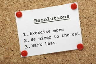 New-Years-Resolutions-TS_187567568.jpg