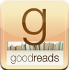 Goodreads Icon Real