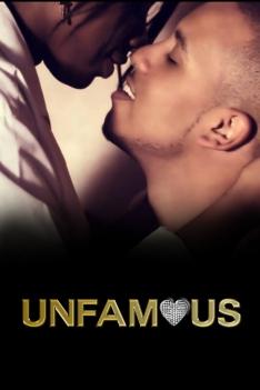 Unfamous Poster