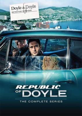 RepublicOfDoyle_Complete