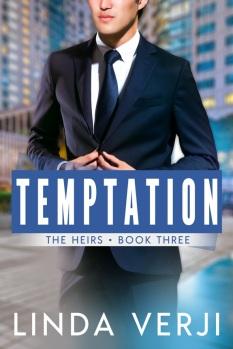 Temptation Website Cover