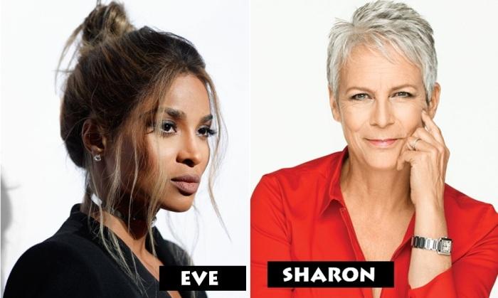 Eve & Sharon.jpg