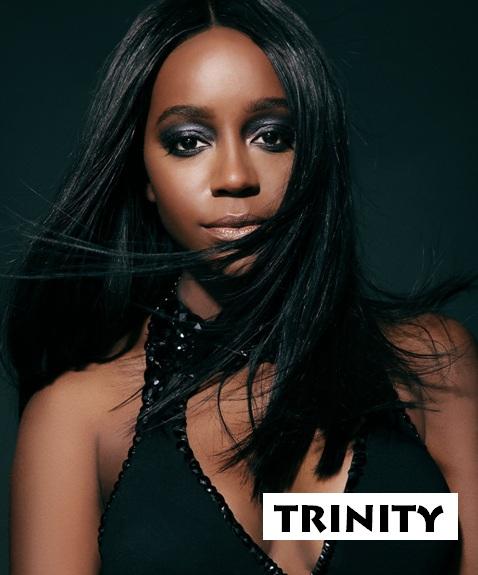 Trinity Barclays