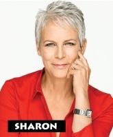 Sharon Welling