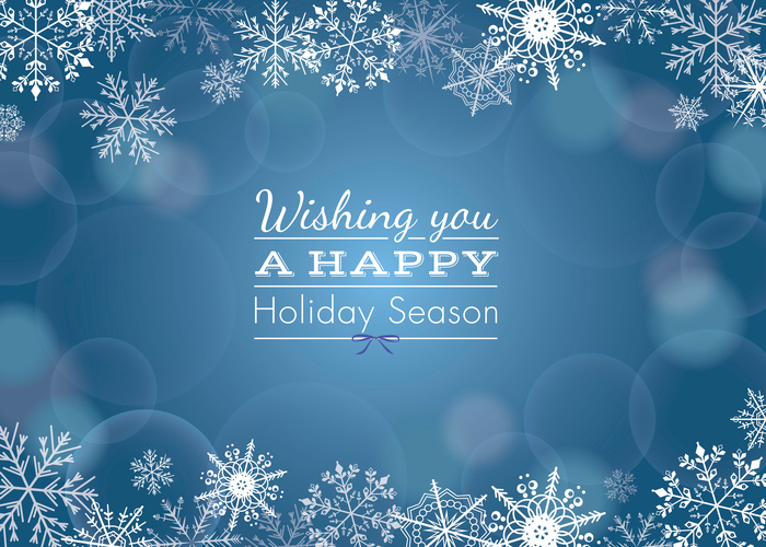 Have-A-Safe-and-Happy-Holiday