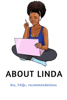 About Linda 2