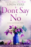 DSN eBook Cover
