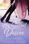 HSD eBook Cover