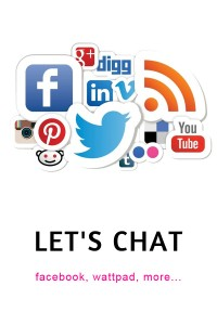 Let's Chat 2